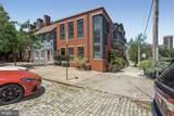 132 Montgomery Street - Photo 36