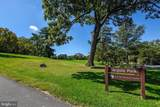 600 Forest Glen Road - Photo 50