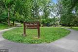 600 Forest Glen Road - Photo 65