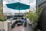 1408 Leithgow Terrace - Photo 21