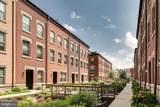 1408 Leithgow Terrace - Photo 28