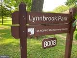 8515 Lynbrook Drive - Photo 25