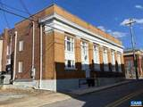 186 Main Street - Photo 2