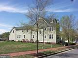 8058 Fork Boulevard - Photo 4
