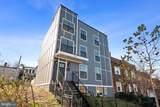 1247 Holbrook Terrace - Photo 2