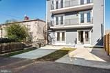 1247 Holbrook Terrace - Photo 31
