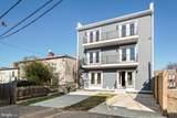 1247 Holbrook Terrace - Photo 32