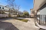 1247 Holbrook Terrace - Photo 33