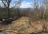 G.N.M. Wilderness Area - Photo 1