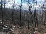 G.N.M. Wilderness Area - Photo 2