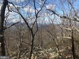 G.N.M. Wilderness Area - Photo 4
