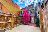 1422 12TH Street - Photo 53