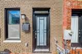 1422 12TH Street - Photo 8