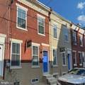 1527 Capitol Street - Photo 1