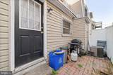 744 Harshaw Street - Photo 32