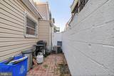 744 Harshaw Street - Photo 33