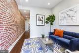 30 Hanover Place - Photo 1