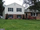 1183 Ridge Road - Photo 1