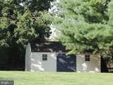 1183 Ridge Road - Photo 22