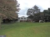 1183 Ridge Road - Photo 25