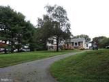 1183 Ridge Road - Photo 26