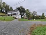 309 Pumping Station Road - Photo 7