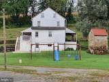 309 Pumping Station Road - Photo 78