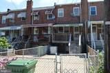 308 Hornel Street - Photo 15