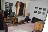 308 Hornel Street - Photo 7