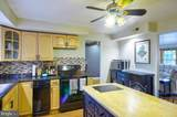 427 Old Orchard Road - Photo 4