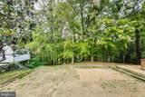 14921 Nashua Lane - Photo 25