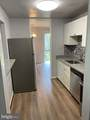 7176 Donnell Place - Photo 4