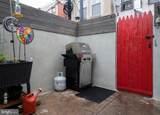 1301 Sigel Street - Photo 20