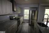 9302 Frostburg Way - Photo 11