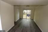 9302 Frostburg Way - Photo 27