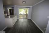 9302 Frostburg Way - Photo 7