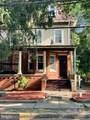 232 Hillcrest Avenue - Photo 1
