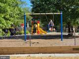 11244 Chestnut Grove Square - Photo 16