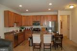 15 Fountainview Drive - Photo 10