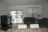 15 Fountainview Drive - Photo 4
