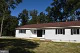 32591 Meadow Branch Drive - Photo 13