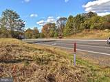 Rixeyville Road - Photo 3