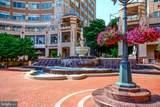 1830 Fountain Drive - Photo 44