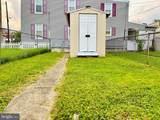 120 Yarnell Street - Photo 5