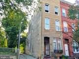 631 Carrollton Avenue - Photo 1