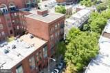 1720-22 Lombard Street - Photo 2