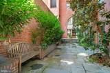 1720-22 Lombard Street - Photo 8