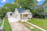 153 Old Centreville Road - Photo 2