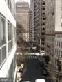 224-30 Rittenhouse Square - Photo 15