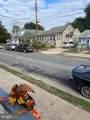 114 Penn Street - Photo 3